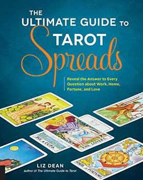 Ultimate Guide Thoth Tarot [BULTGUIT] - $22 99 : Magickal